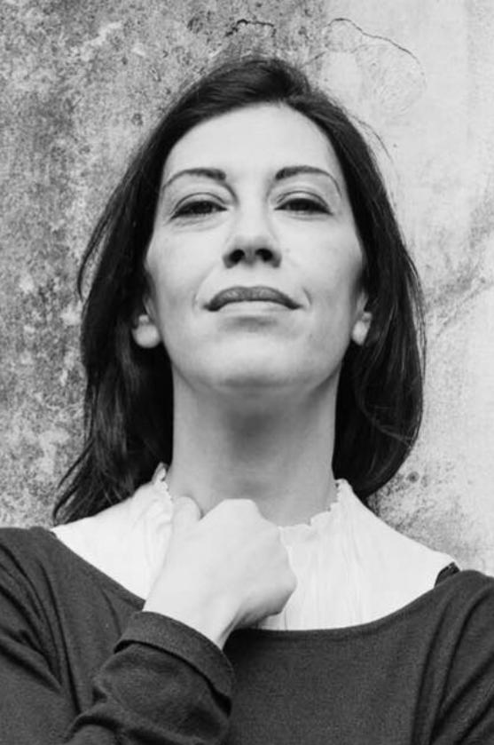Gaia Manzini