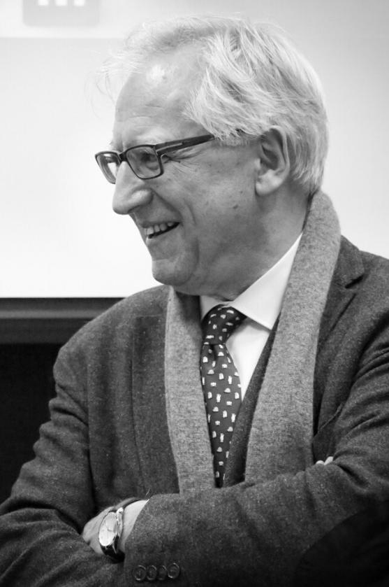 Maurizio Gianotti